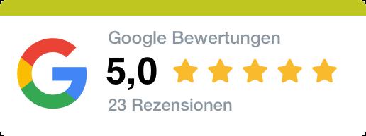 Cannergrow Bewertungen & Erfahrungsberichte bei Google